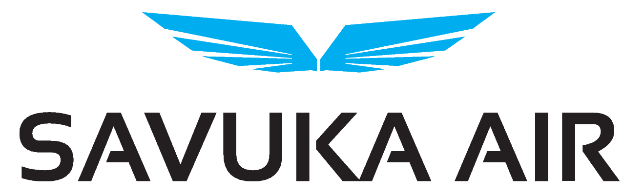 Savuka Logo